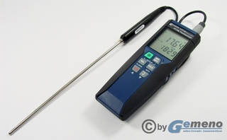 tmb HTP100Thermometer006 2